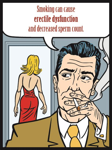 can synthetic marijuana cause erectile dysfunction picture 5