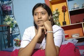 www desi sex store in marathi picture 12