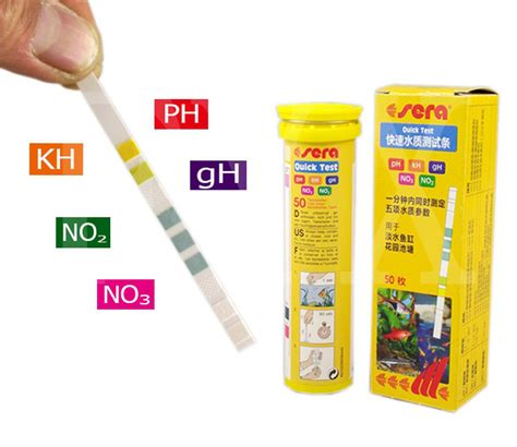 cholesterol kit where to buy in philippines picture 4