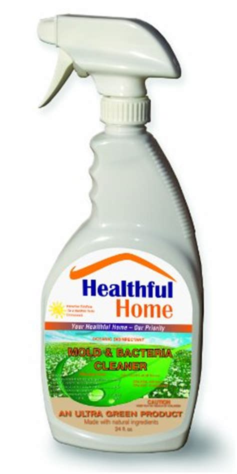 microbial mold cleaner picture 6