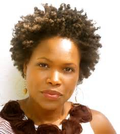 hairstyles for natural african hair picture 10