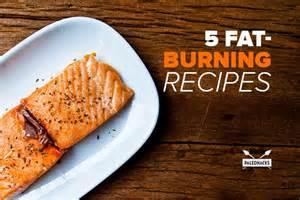 fat burning recipes picture 10