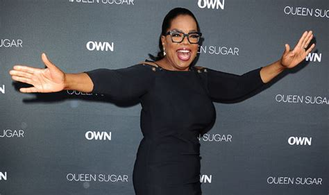 oprah's weight loss coach picture 2