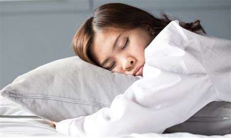 sleeping video picture 5