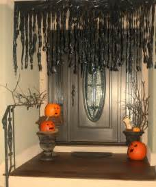 easy to do halloween decorations incoming search terms picture 5