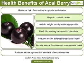 acai berry benefits gallstones picture 2