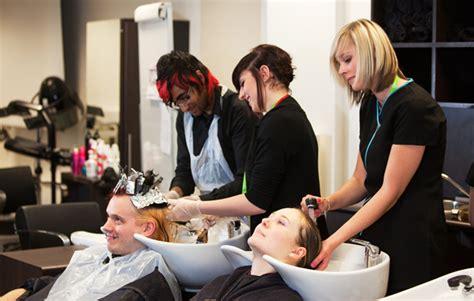 college hair salon in ga picture 11