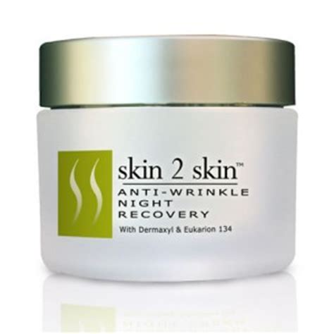 anti-friction skin cream picture 15