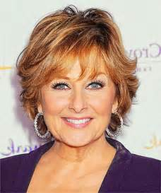 women short hair styles picture 14
