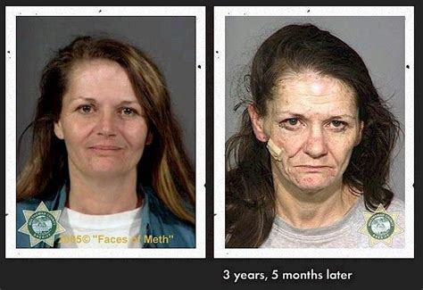 crystal meth aging picture 2