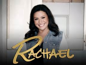 h whitening shown on rachel ray picture 5