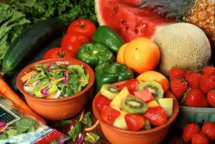 foods diabetics can eat picture 13