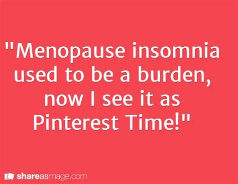 menopause insomnia picture 3