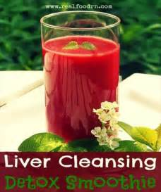 liver cleansing recipe picture 3