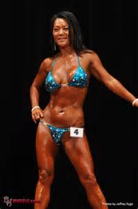nikki herbal bodybuilder picture 21