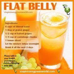 detox teas to flatten stomach picture 15