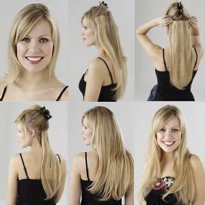 clip in hair extensions buy picture 9
