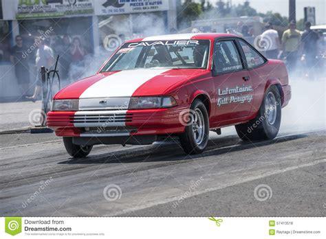 cars making smoke picture 13