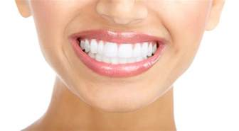 i want a natural way to whiten my h picture 6