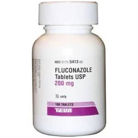 fluconazole tablet dose yeast infection picture 9