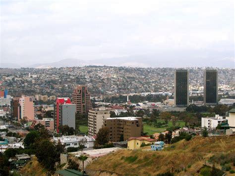 tijuana picture 2