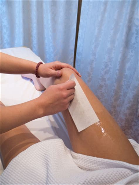 waxing hair removal available in mercury drugstore picture 10