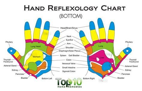 reflexology+weight loss picture 5