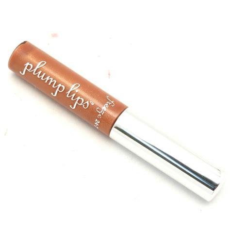 freeze lip plumper picture 3