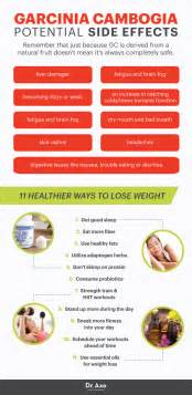 can you take garcinia cambogia by opening up picture 17