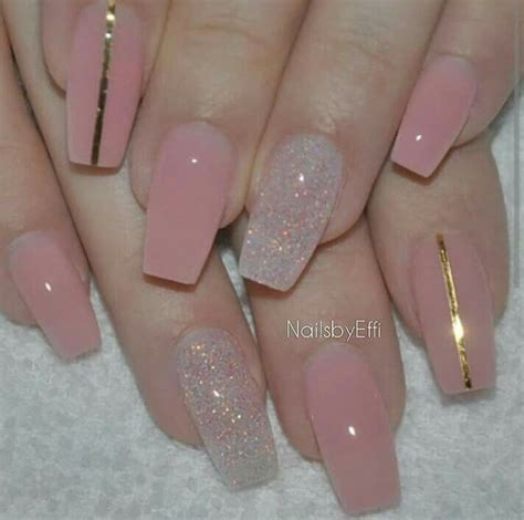 clear nails oklahoma picture 17