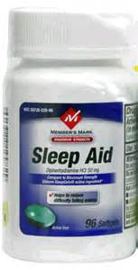 over the counter sleep aids picture 1