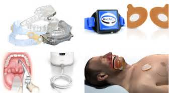 sleep apnea causes picture 18