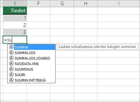 should you take livlean formula picture 6
