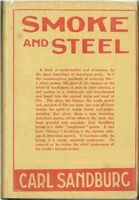 author smoke and steel picture 10