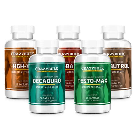 hgh supplement ultimate picture 1