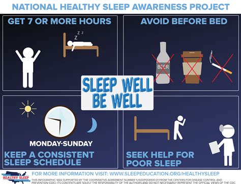 c sleep examples picture 10