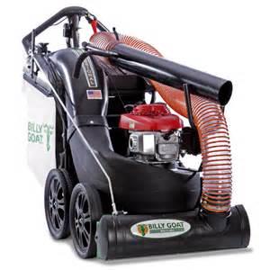 commercial debris vacuums picture 13