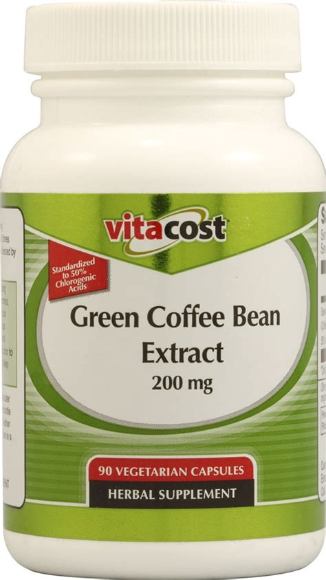 green coffee bean apotek picture 4