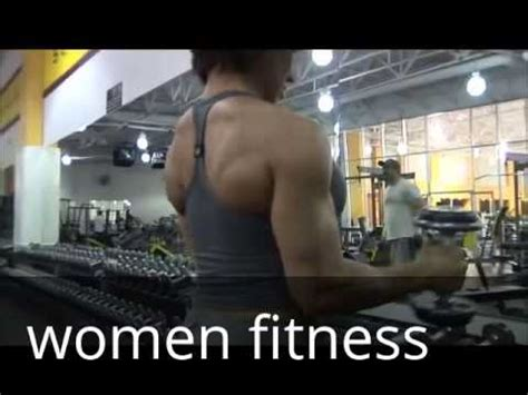 zumba for tight breast mp 4 picture 8