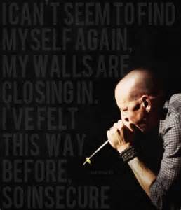 crawling in my skin lyrics picture 3