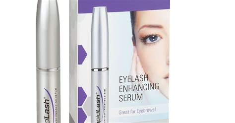 eyelash growth serum shoppers drug mart picture 8