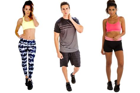wholesale dropshippers posing suits picture 5