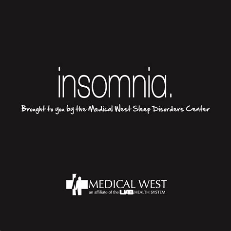 what causes insomnia picture 17