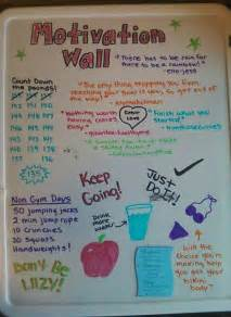 weight loss wall chart picture 9