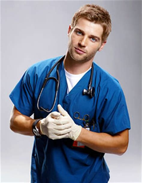 doctor examined my penis in front of mom picture 11