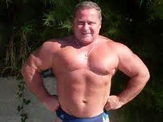 bruce patterson california muscle picture 3