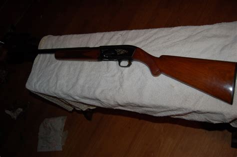 browning twelvette for sale in canada picture 3