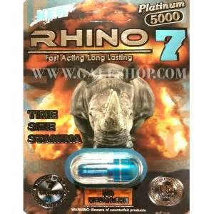 cheap rhino 5 pill picture 5