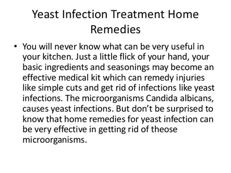 yeast infection treatment costs picture 9