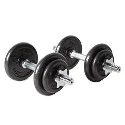 weights picture 5